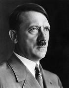 Adolf-Hitler_280x0