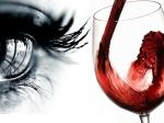 degustazione-vino.esame-visivo