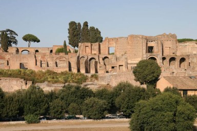 palatino-Roma_2366
