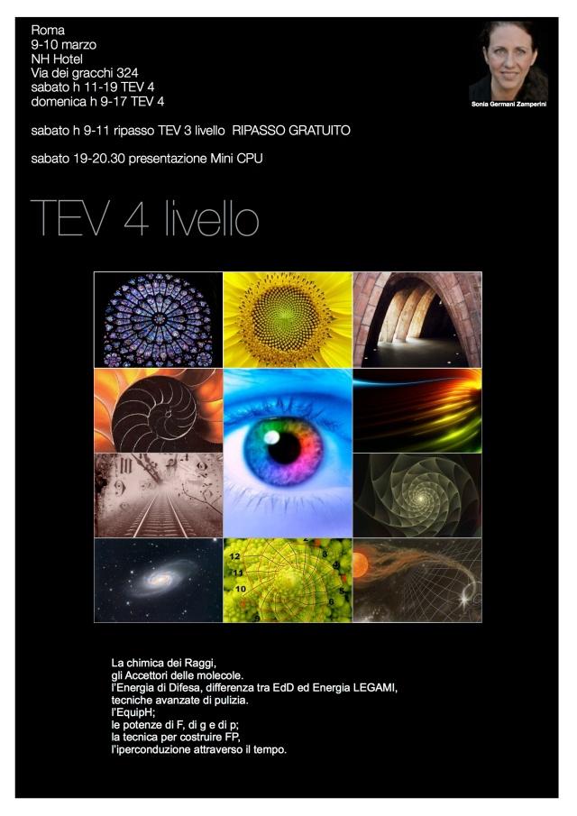TEV 4