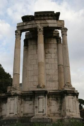 Foro-romano-Roma_3851