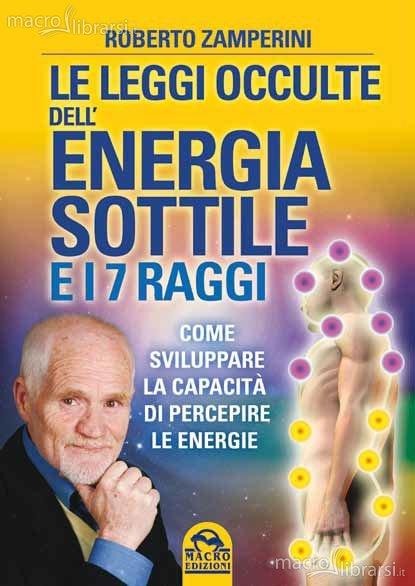 le-leggi-occulte-dell-energia-sottile-e-i-7-raggi-libro-63860