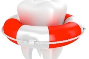 dente e salvagente