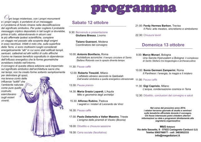 convegno2013