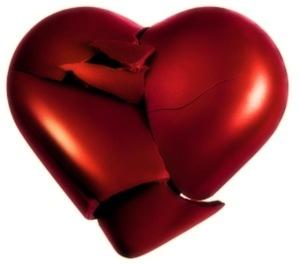 infarto-miocardico-cardiopatie