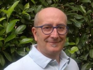 Massimo Fulgini