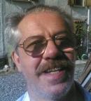 Milanese, ricercatore, fondatore e presidente dell'Associazione per la Cristallizzazione Sensibile.  E' considerato il massimo esperto nell'ambito delle analisi per immagini in Italia. Conduce da molti anni (1989) un progetto di ricerca sull'azione delle minime entità omeopatiche intesa a valorizzare, dimostrare e sostenere il lavoro di Lili Kolisko. Collabora con le Università di Milano (facoltà di Agraria, di Bologna (istituto di Patologia Vegetale) e di Napoli (facoltà di Chimica). Ha all'attivo numerose pubblicazioni scientifiche e la collaborazione a svariate tesi di laurea dedicate agli effetti delle sostanze omeopatiche e all'indagine sulla qualità degli alimenti.