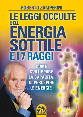 leggi_occulte_energie_sottili_2a
