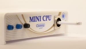 MiniCpu-7