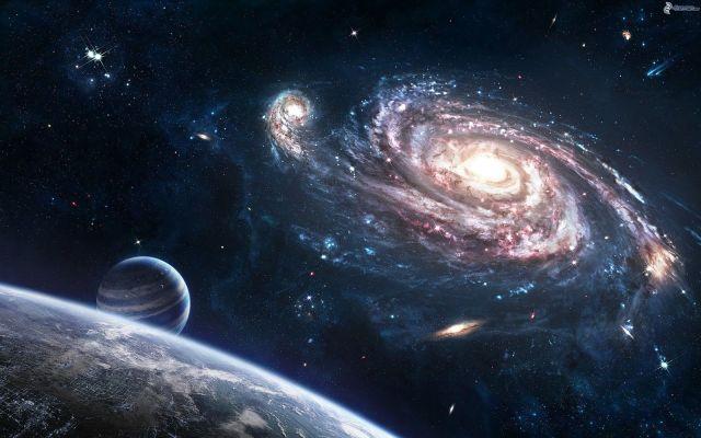 galassia,-terra-172705.jpg