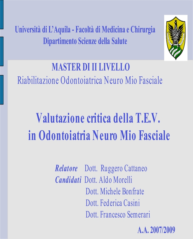 tesi-universita-bonfrate-1